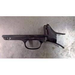 DP series semi auto trigger...
