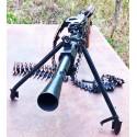 ZB 26/30 FG42 8mm magazines Teir2