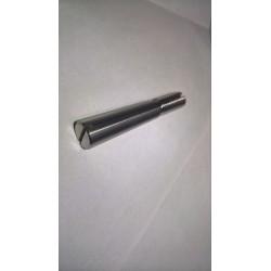 DT barrel lock screw