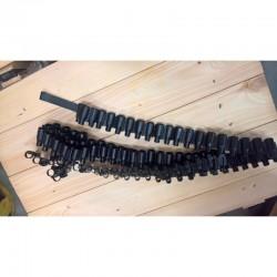 PKM 100round belt