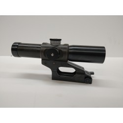 ZFG-42 reproduction scope...