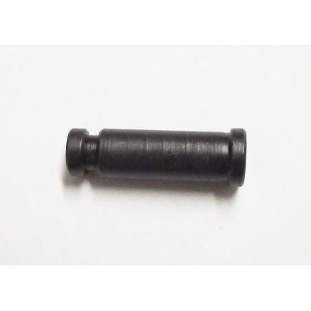 FG42-2 Firing Pin