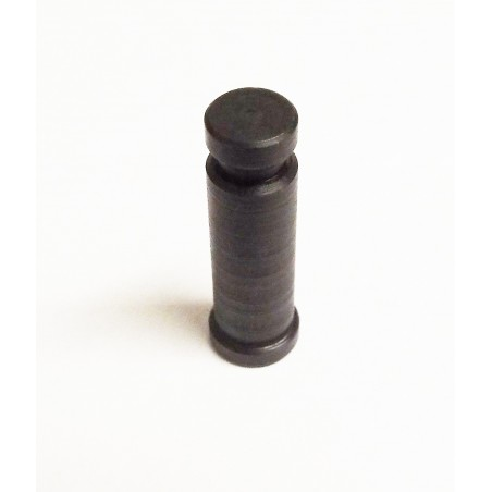 FG42-2 Firing Pin Spring Bushing