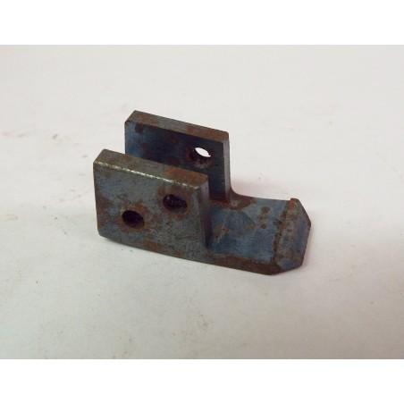 FG42-2 Firing Pin Spring Retainer Plug Pin