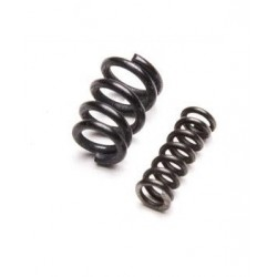 FG42-2 Extractor spring