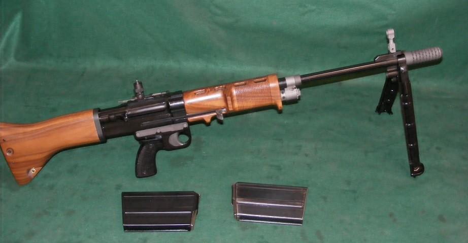 FG42-2